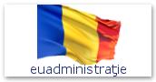 euadministraţie